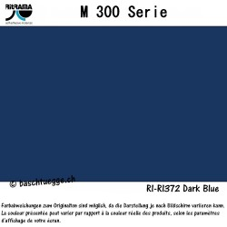 Vinylfolie matt M300 - dark blue_78512