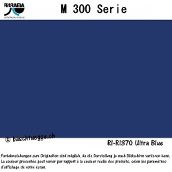 Vinylfolie matt M300 - ultra blue_78513