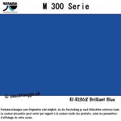 Vinylfolie matt M300 - brilliant blue_78515