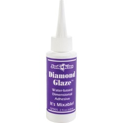 Diamond Glaze - 60ml