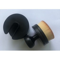 Ergonomic Blending Brush - 5cm