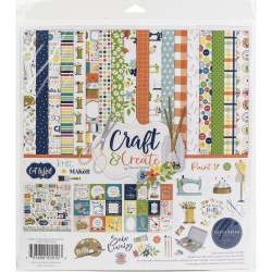 Craft & Create - Collection Kit