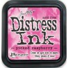 Distress Ink Pad - Picked...