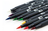 Tombow Stifte