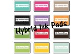 My Favorite Things Hybrid Ink Pad