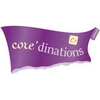 Core`dinations